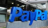 PayPal单飞后首份季度财报 净利润3.05亿美元