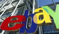 eBay推出为期1个月的listing促销活动