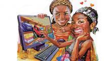 华为员工创业一年 已成非洲第二大电商