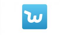 Wish平台新规:商户将承担低评价产品的全部退款