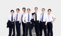 大佬论道: 冯剑峰 大龙网愿做中国品牌带路者