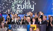 特卖网站 Zulily 不敌亚马逊,垂直电商撞上大平台枪口