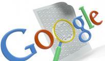 谷歌将建立跨境电商平台体验中心 你怎么看