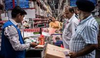 印度的支付宝们做的怎么样?