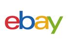 退货高峰来袭不用怕,eBay退货流程全解读