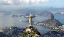 年增20%,巴西成南美最有潜力电商市场