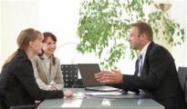 跨境电商人该怎样做客户沟通