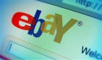 eBay Bucks会员使用PayPal将不再享受相关优惠