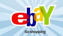 eBay销售出新招:邀卖家测试高级清单工具