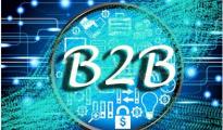 阿里巴巴一达通肖锋:跨境B2C很难成为主流