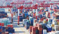 中国接受WTO贸易便利化协定:贸易成本望降逾10%