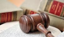 跨境电商如何规避法律风险?