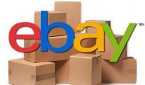 eBay 将在德国开通会员制物流服务 eBay Plus,比前者便宜一半