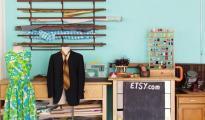 美国电商Etsy推出市场平台,撮合制造商和卖家合作