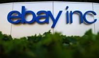 Ebay实战干货--Best Match搜索规则研究