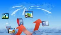 四大跨境电商出口平台PK:卖家该选谁?