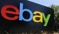 eBay上成功拍卖刊登的8大特点
