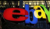 eBay将推出新的不良交易率衡量指标
