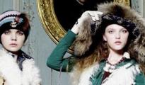 速卖通双十一启示录:俄罗斯连衣裙选品