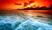 跨境电商窘境:一半海水 一半火焰