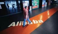 阿里巴巴战略投资印度在线支付公司Paytm