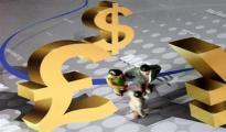 中国跨境电商外汇支付前8个月爆发式增长