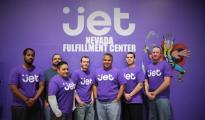 会员制电商Jet.com放弃收取会员费模式