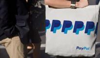 PayPal新推退货运费赔偿服务,最高可补偿20美元