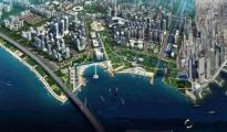 深圳:前海拟建跨境电商金融服务中心