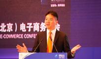 刘强东:北京电商没一个卖假货