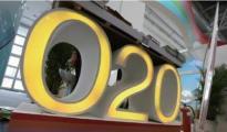 eBay在澳洲推跨境O2O 中国卖家注意啦!