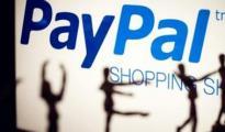舒尔曼:Paypal另类掌门人