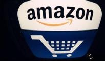 【干货】亚马逊卖家如何获取Buy Box