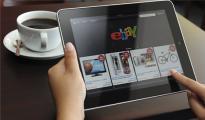 """eBay大促推""""销售清单"""",应邀参与者交易服务费减半"""