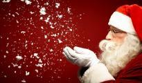英国观众又愤怒了 因为Paypal广告暗示圣诞老人不是真的