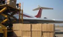 跨境电商为航运新机遇 无缝链接成趋势