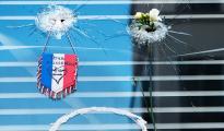 巴黎恐袭后的经济账:旅游遭殃,跨境电商或受益