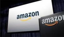 亚马逊大卖家分享6点运营技巧