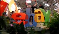 eBay最大股东出脱持股 转进分拆的PayPal