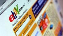 "eBay:中美同迎""黑五""线上风暴"