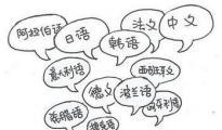 """小语种毕业生成跨境电商""""宠儿"""""""