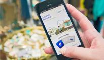PayPal运行出错,用户无法付款或登录