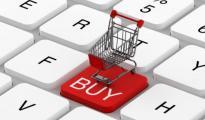 美国网购星期一销售总额突破30亿美元 创新纪录