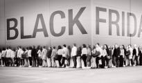 歪果仁的黑色星期五,跨境电商们怎么玩