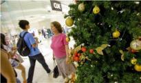 澳大利亚迎来最大购物周,eBay每秒订单成交量最多