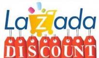 菲律宾Lazada称双12战绩势必超双11