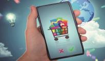 微信拓跨境支付版图 港华润超200家将接入