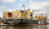 中国外贸转型正处关键期 稳外贸政策有望加码