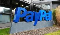 PayPal推出人民币快捷提现服务 进一步加快商户资金流转效率