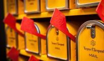 宁波获批国际邮站 为跨境电商开启方便之门
